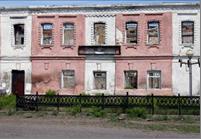 novyj-risunok-13