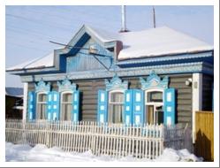novyj-risunok-15