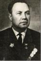 novyj-risunok-21