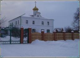 novyj-risunok-7