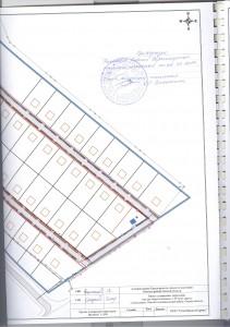 Проект планировки схемы 004