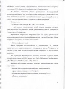 Копия отчет 008