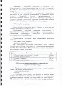 отчет 022
