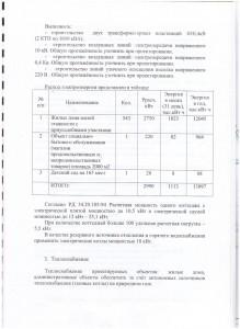 отчет 024